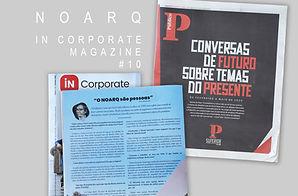 2020-02-IN CORPORATE PUBLICO-entrevista