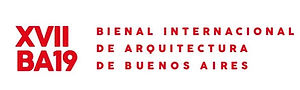 XVII-Bienal-Internacional-de-Arquitectur
