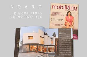 2012-01-01-MOBILIARIO EM NOTICIA.jpg