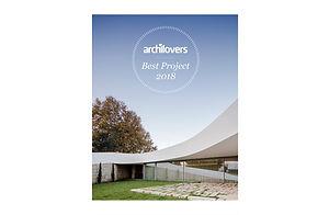 2019-01-ARCHILOVERS px.jpg