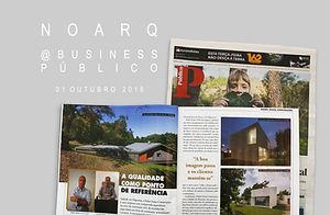 2018-10-business PUBLICO.jpg