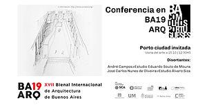 BA19-CONFERENCIA-a.jpg