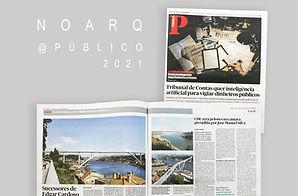 2021-10-JORNAL PUBLICO.jpg