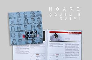 2019-03-QUEM É QUEM.jpg