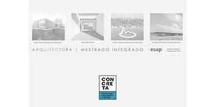 2019-11-22-CONCRETA.jpg
