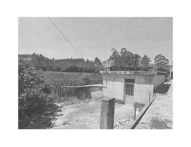 PSA house NOARQ location
