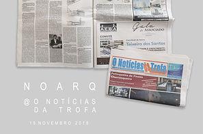 2018-11-15-O NOTÍCIAS DA TROFA2.jpg