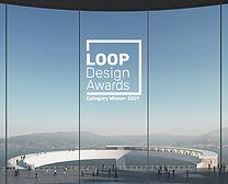 HALO-LOOP LOGO.jpg