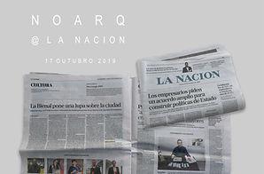 2019-10-23-LA NACIONB.jpg