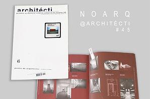99-06-ARCHITECTI.jpg