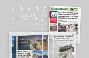 2021-10-JORNAL DE NOTÍCIA.jpg