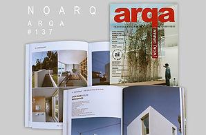2020-06-26-ARQA3.jpg