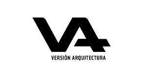 version arquitectura logo.jpg