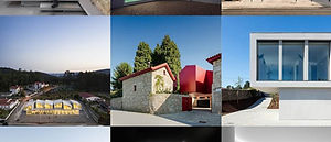 Projetos-portugueses-entre-os-finalistas