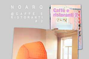 2006-CAFFÉ_E_RISTORANTI.jpg