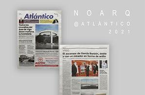 2021-03-ATLANTICO.jpg