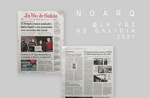 2021-03-LA VOZ DE GALICIA.jpg