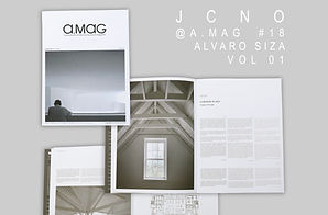 2020-05-13-Amag-JCNO.jpg