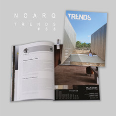 trends | n. 68 | 2018