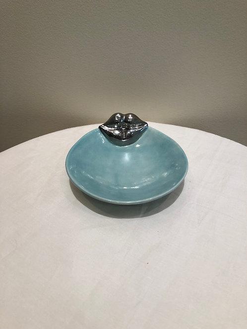 Kiss bowl small
