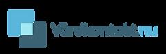 Vårdkontakt.nu logotyp.png