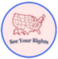 See Your Rights logo transparent.png