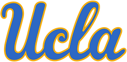 logo-png-1.png