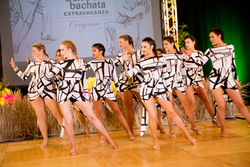 Soho Angel Dance Company