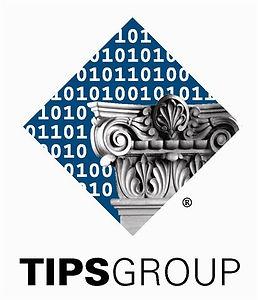 TIPSlogoSmall.jpg