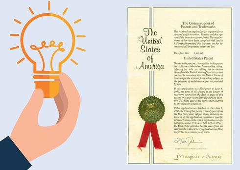 Patents_edited.jpg