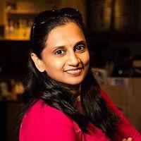 Subha Nandhini  - testimonial.jpg
