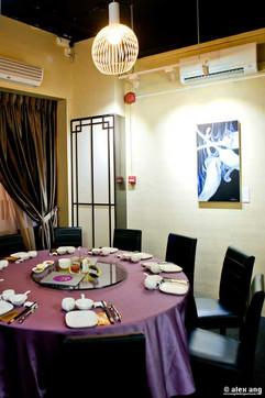 chef-kang-restaurant-2.jpg
