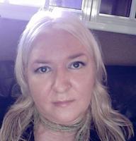 Angela Dove - testimonial.png
