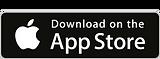 Event Elephants App Store