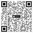 event-elephants-app-store-download-png