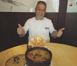 channel-8-news-sg-chef-kang.jpg