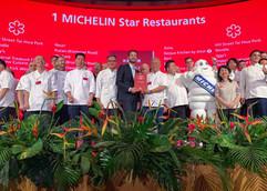 chef-kang-michelin-award-2019-2.jpeg