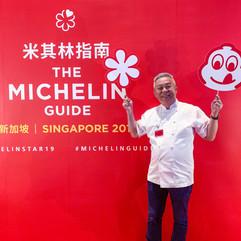 chef-kang-michelin-award-2019-3.jpeg