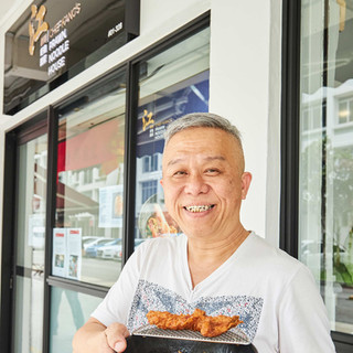 chef-kang-prawn-noodles.jpg