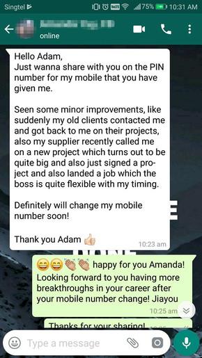 testimony for adam - sales results.jpg