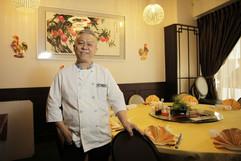 chef-kang.jpg