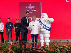 chef-kang-michelin-award-2019.jpeg