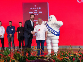 chef-kang-michelin-award-2019.jpeg