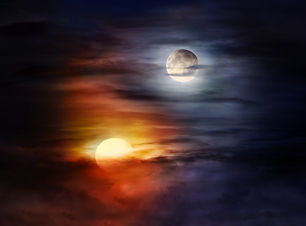 level 1 -sun and moon meditation.jpg