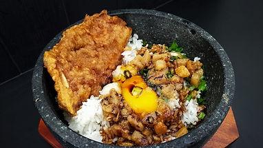 Chef-Kang-Hot-Stone-Prawn-Paste-Spare-Ri