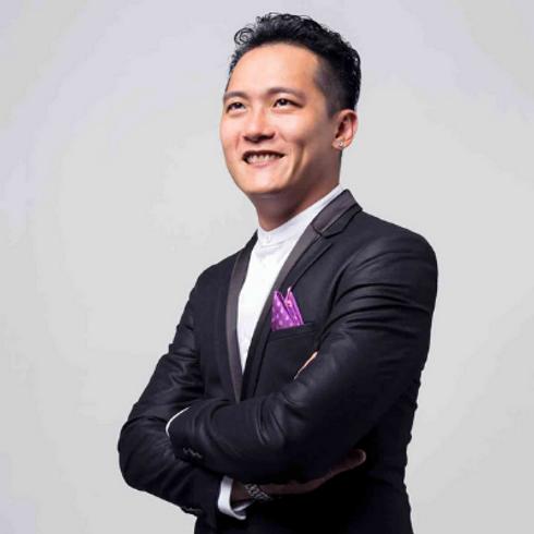 Adrian Ang.png