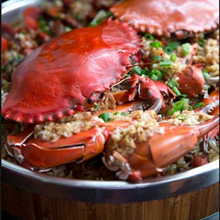 steamed crab with glutinous rice.jpg