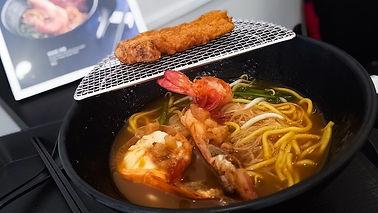 Chef-Kang-King-Prawn-Noodles.jpg