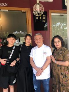chef-kang-kitchen-little-india-photo.jpe