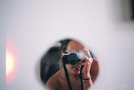 35mm film-3.jpg